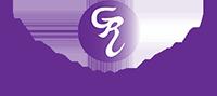 GRFoundation logo